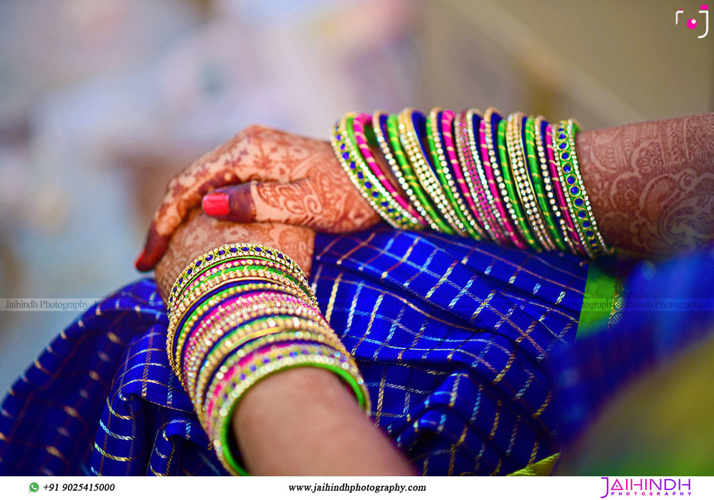 Brahmin Wedding Photography in Chennai 110