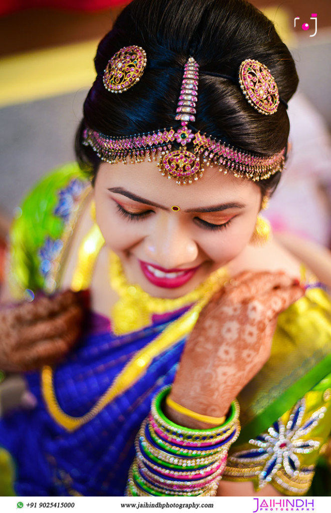 Brahmin Wedding Photography in Chennai 111
