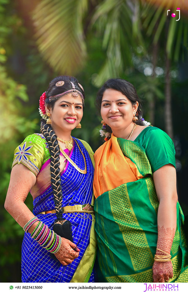 Brahmin Wedding Photography in Chennai 113