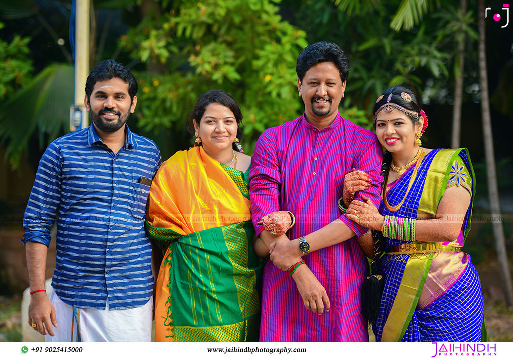 Brahmin Wedding Photography in Chennai 114