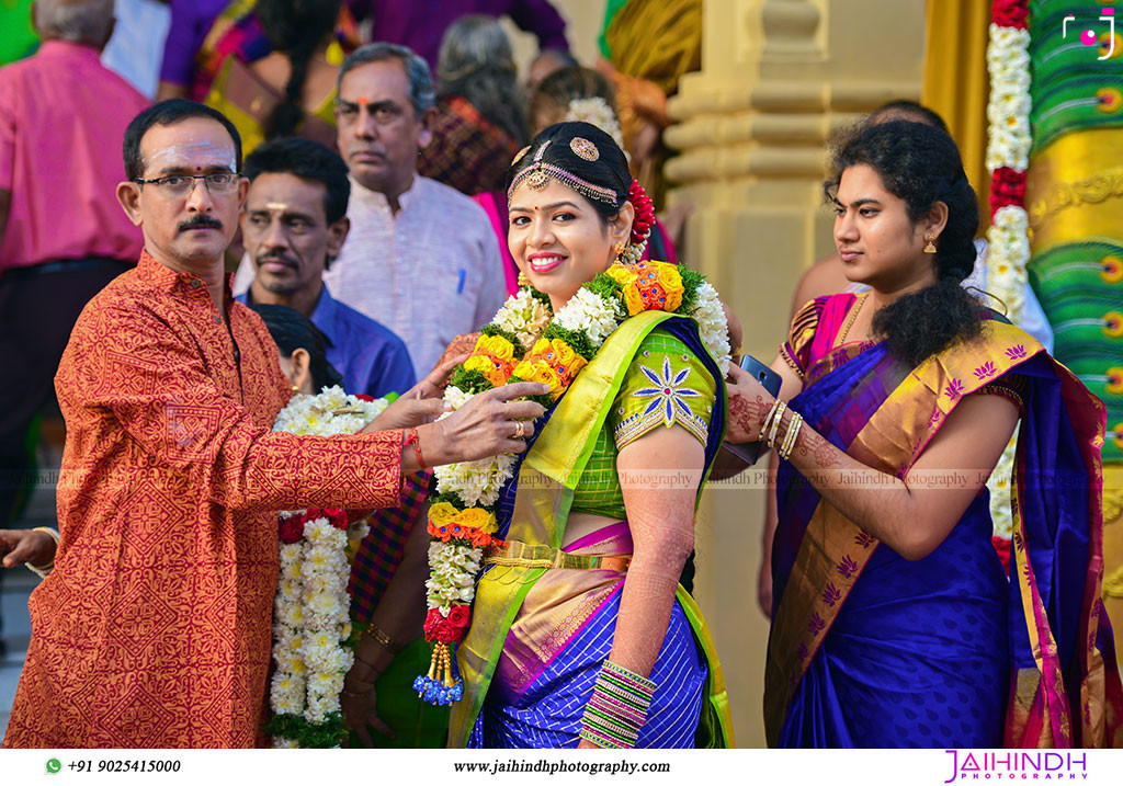 Brahmin Wedding Photography in Chennai 116