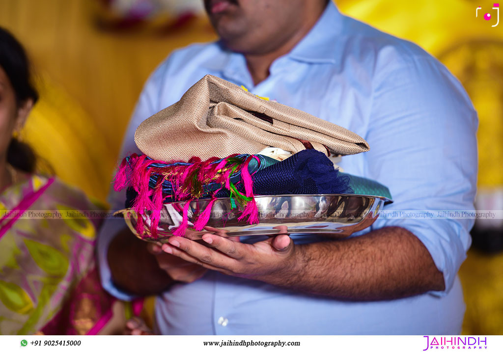 Brahmin Wedding Photography in Chennai 13