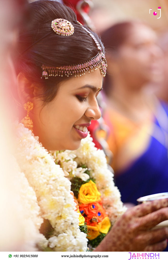 Brahmin Wedding Photography in Chennai 130