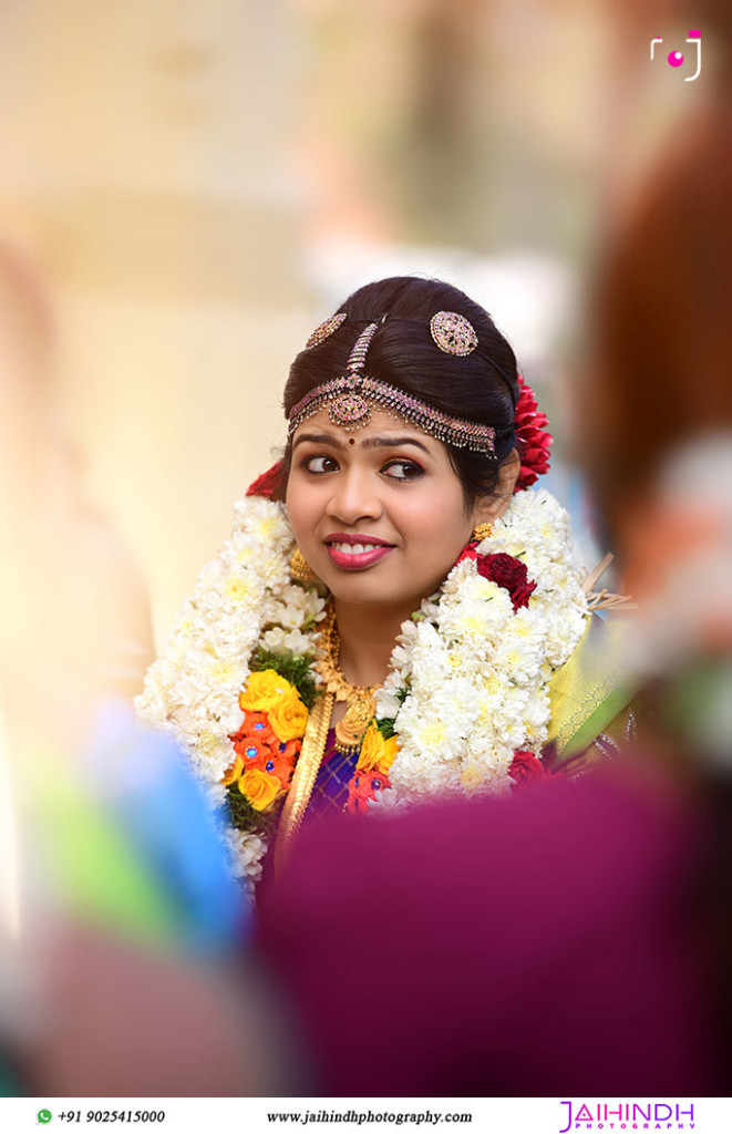 Brahmin Wedding Photography in Chennai 131