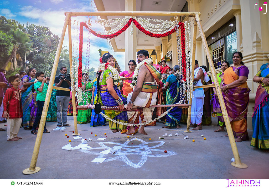 Brahmin Wedding Photography in Chennai 135