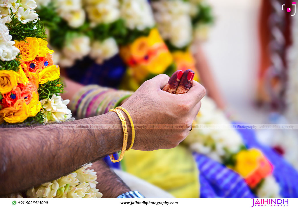 Brahmin Wedding Photography in Chennai 138