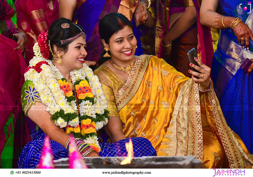 Brahmin Wedding Photography in Chennai 141