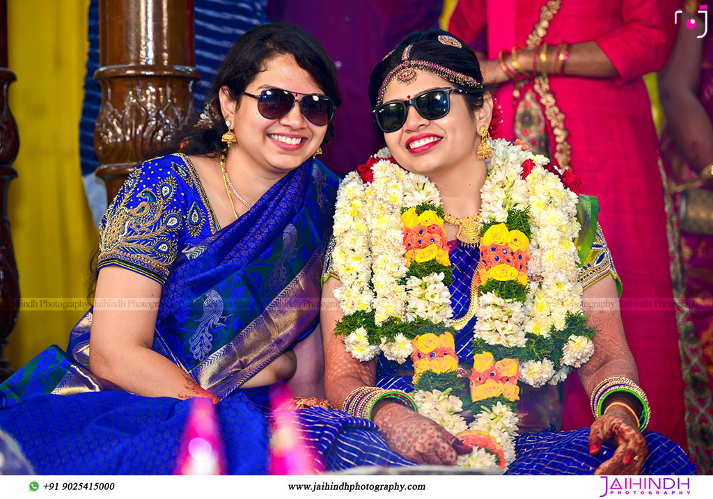 Brahmin Wedding Photography in Chennai 143