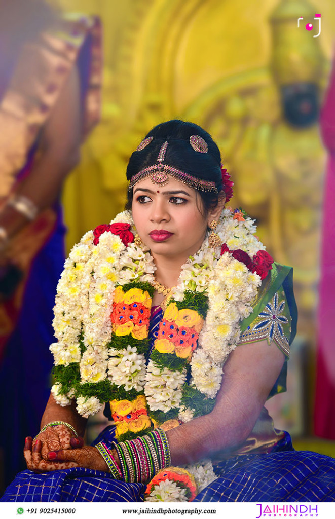Brahmin Wedding Photography in Chennai 144