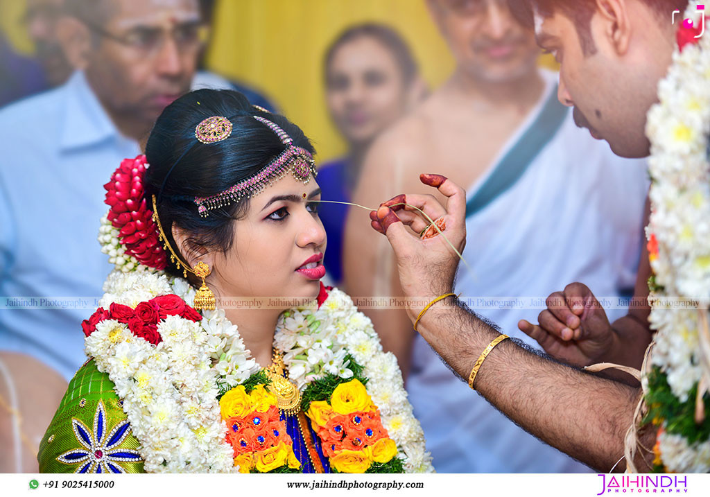 Brahmin Wedding Photography in Chennai 146