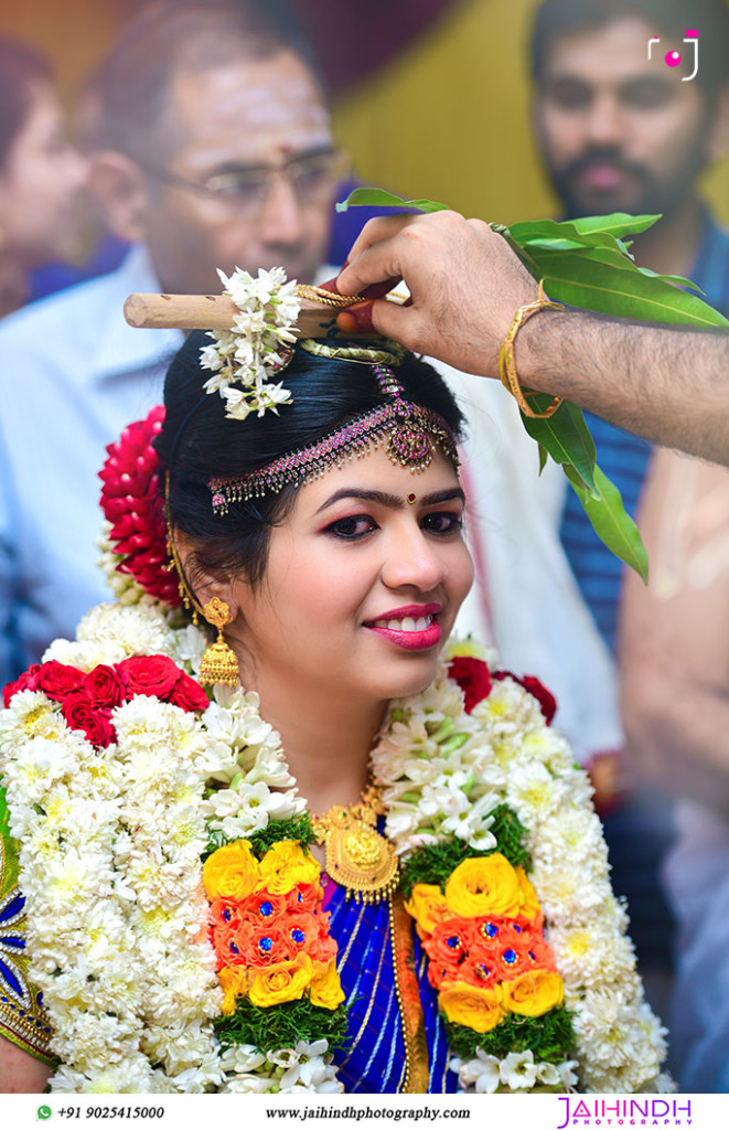 Brahmin Wedding Photography in Chennai 149