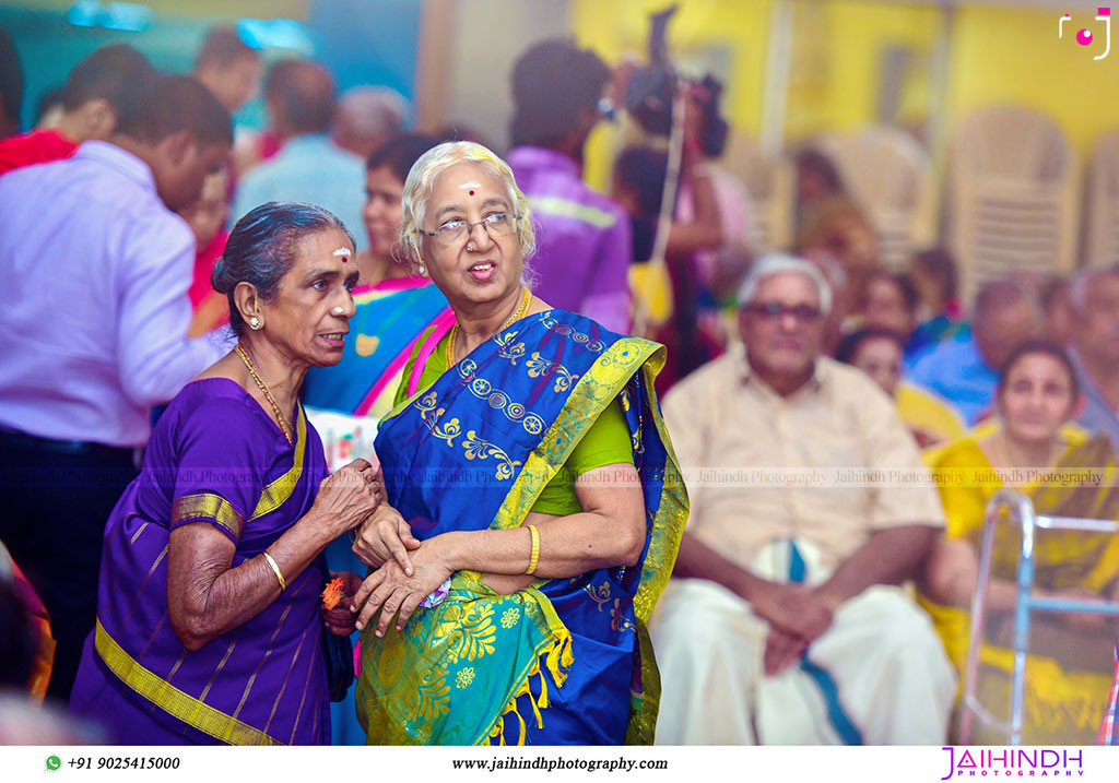 Brahmin Wedding Photography in Chennai 152