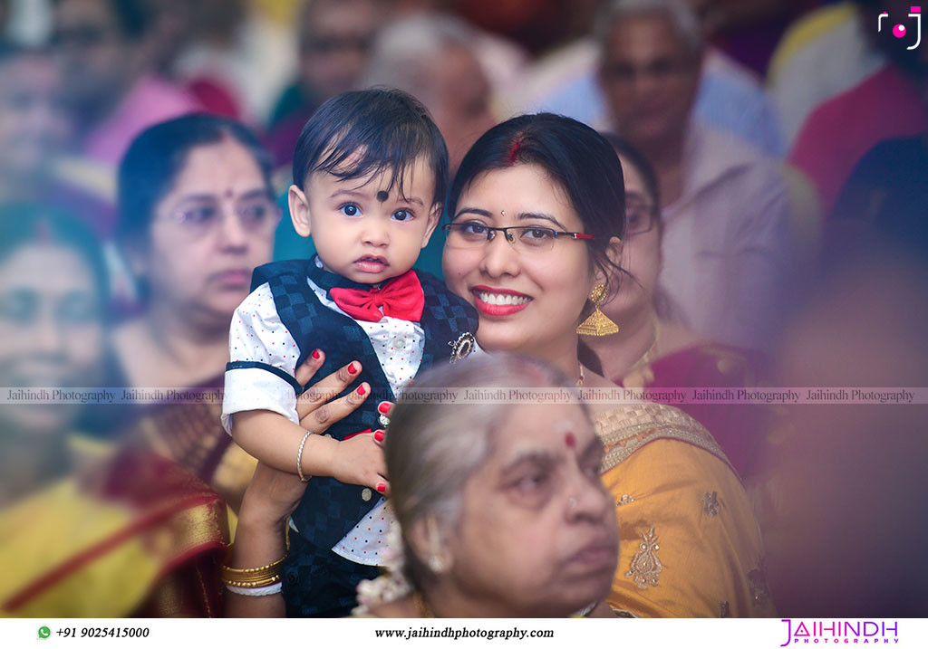 Brahmin Wedding Photography in Chennai 153