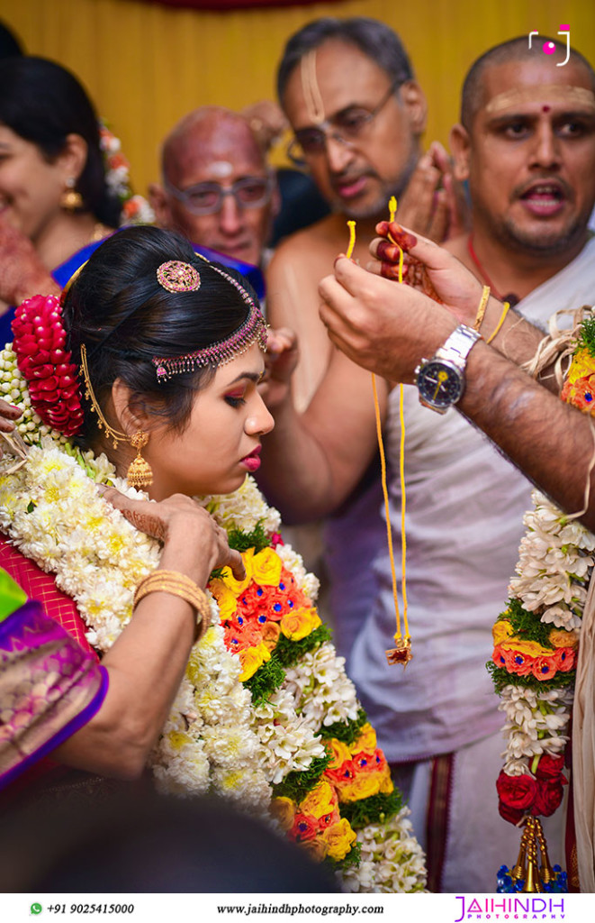 Brahmin Wedding Photography in Chennai 156