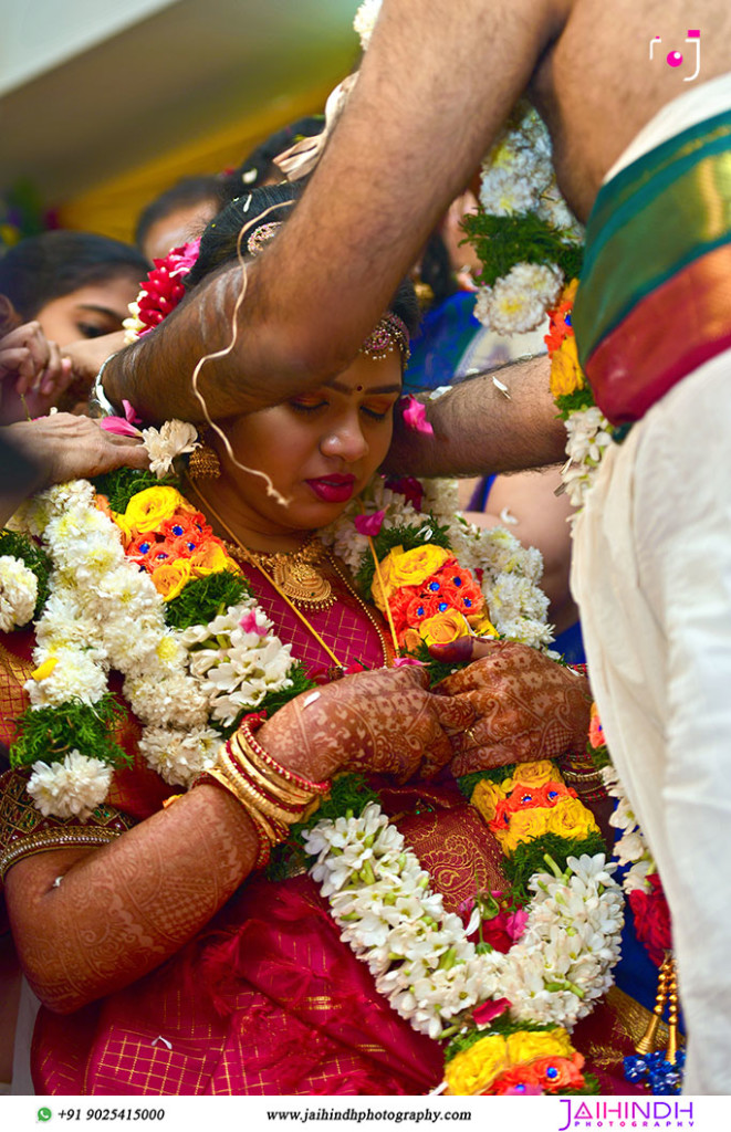 Brahmin Wedding Photography in Chennai 157