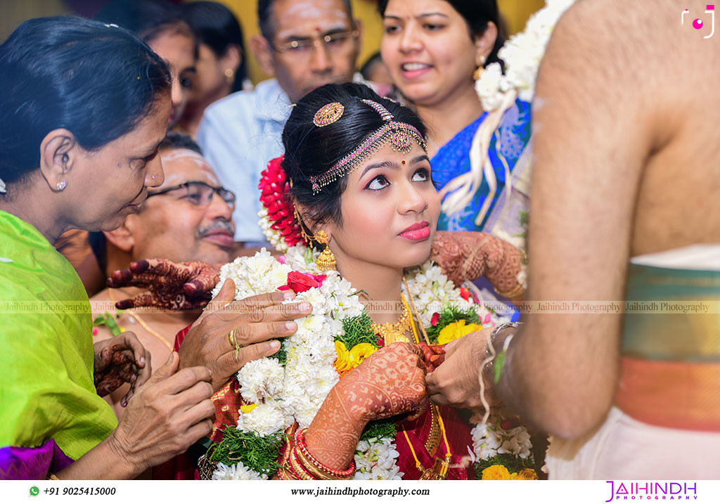 Brahmin Wedding Photography in Chennai 158