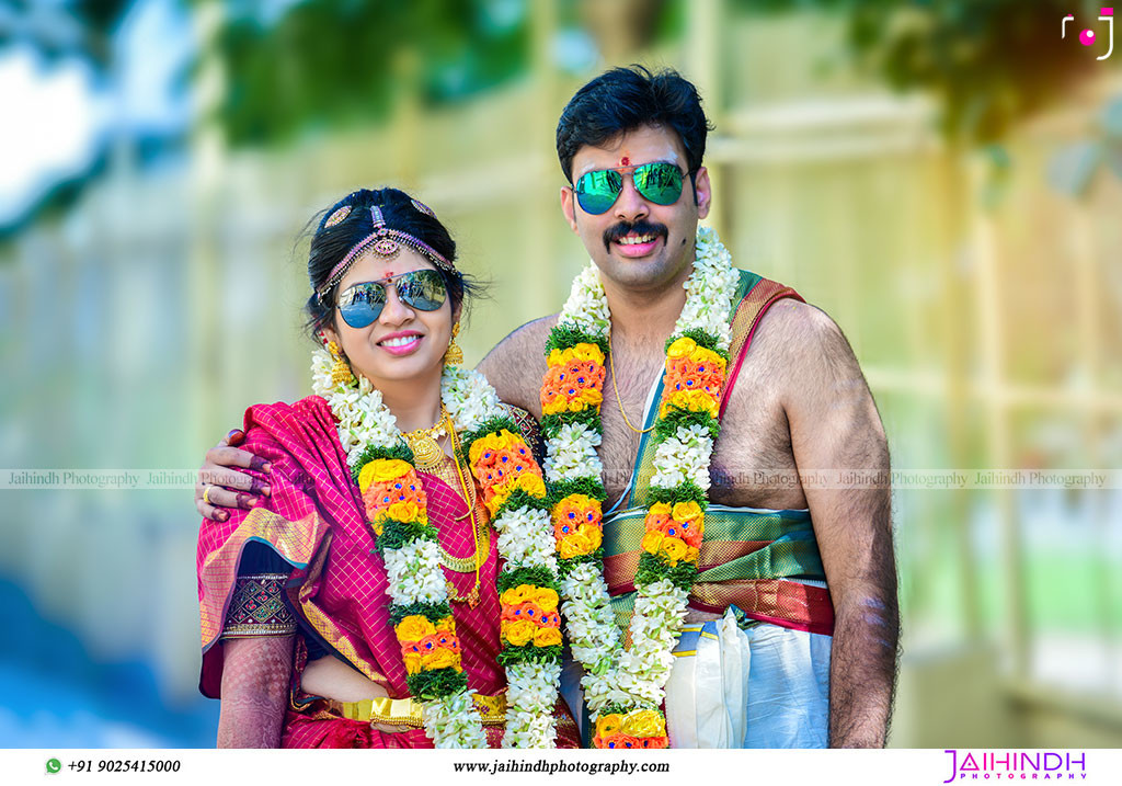 Brahmin Wedding Photography in Chennai 161