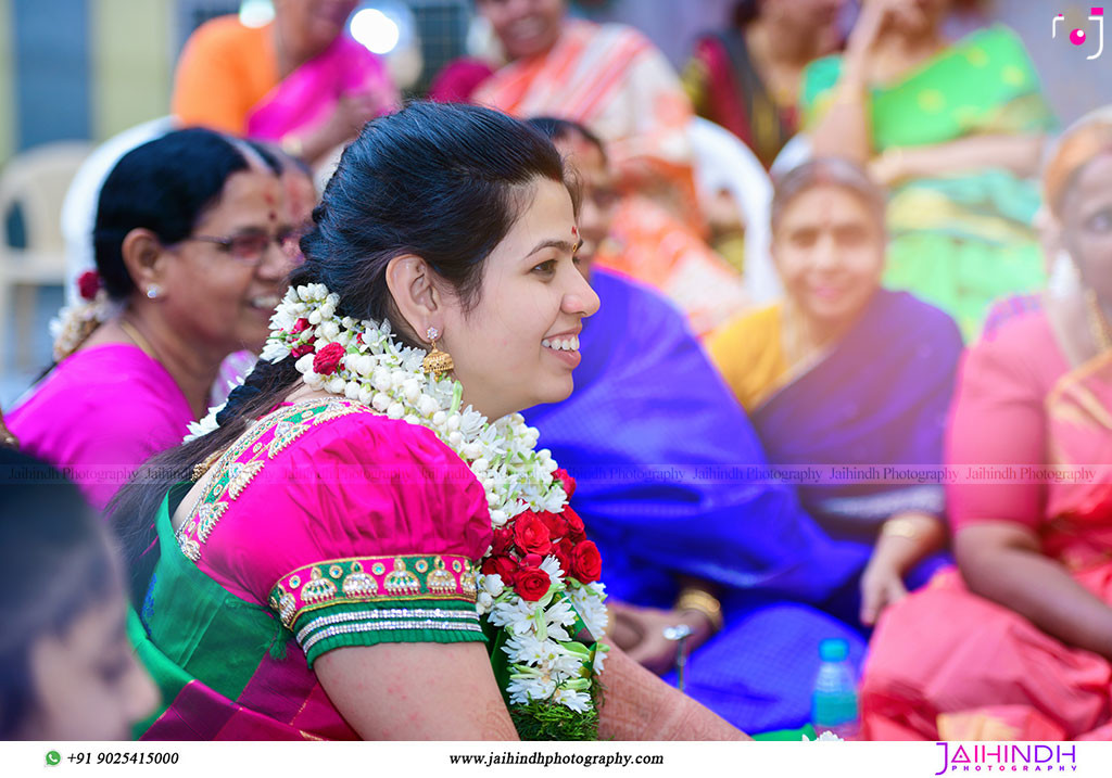Brahmin Wedding Photography in Chennai 162