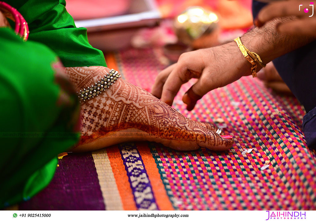 Brahmin Wedding Photography in Chennai 163