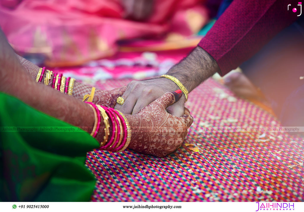 Brahmin Wedding Photography in Chennai 164