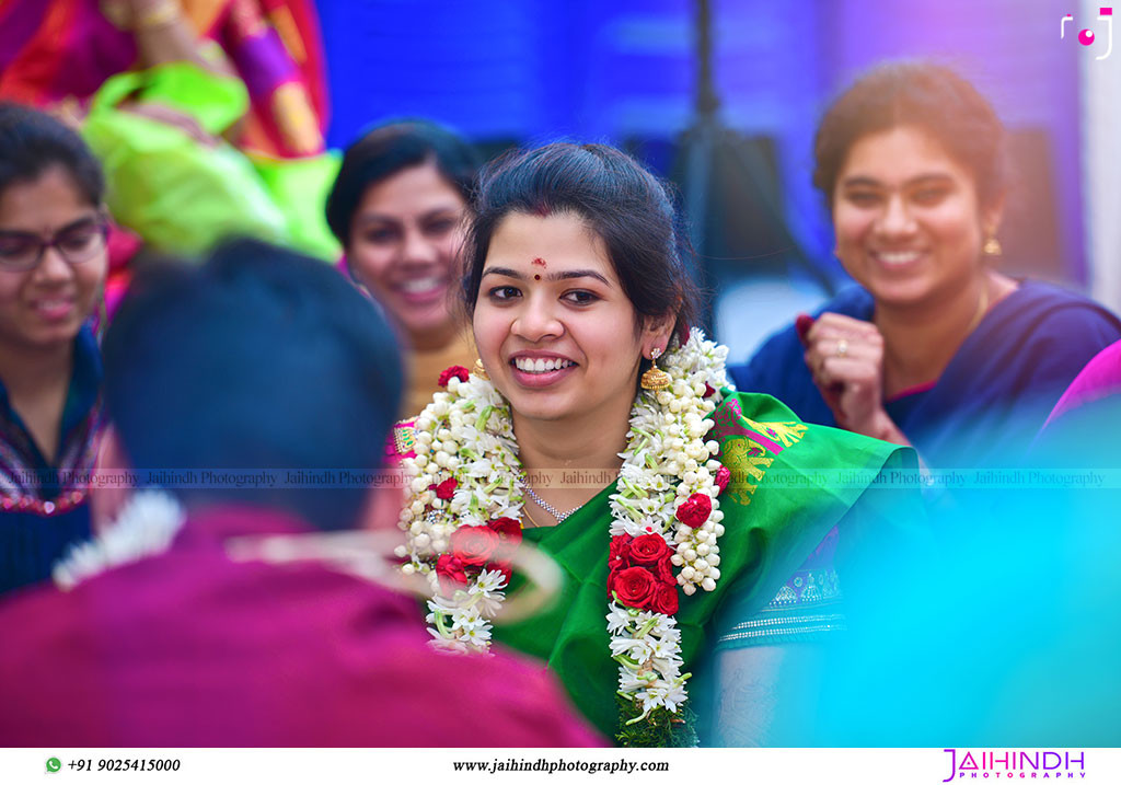 Brahmin Wedding Photography in Chennai 165