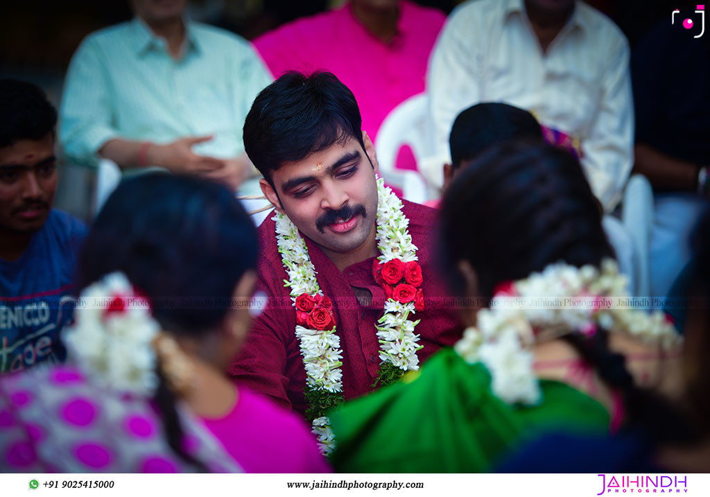 Brahmin Wedding Photography in Chennai 167