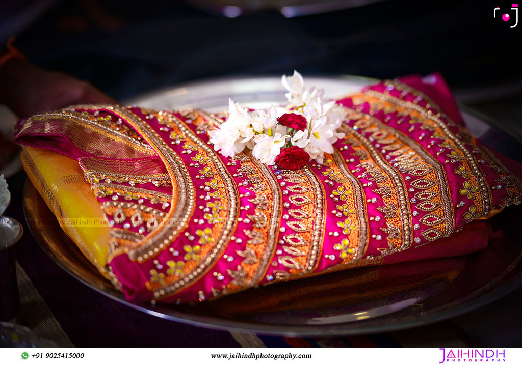 Brahmin Wedding Photography in Chennai 17
