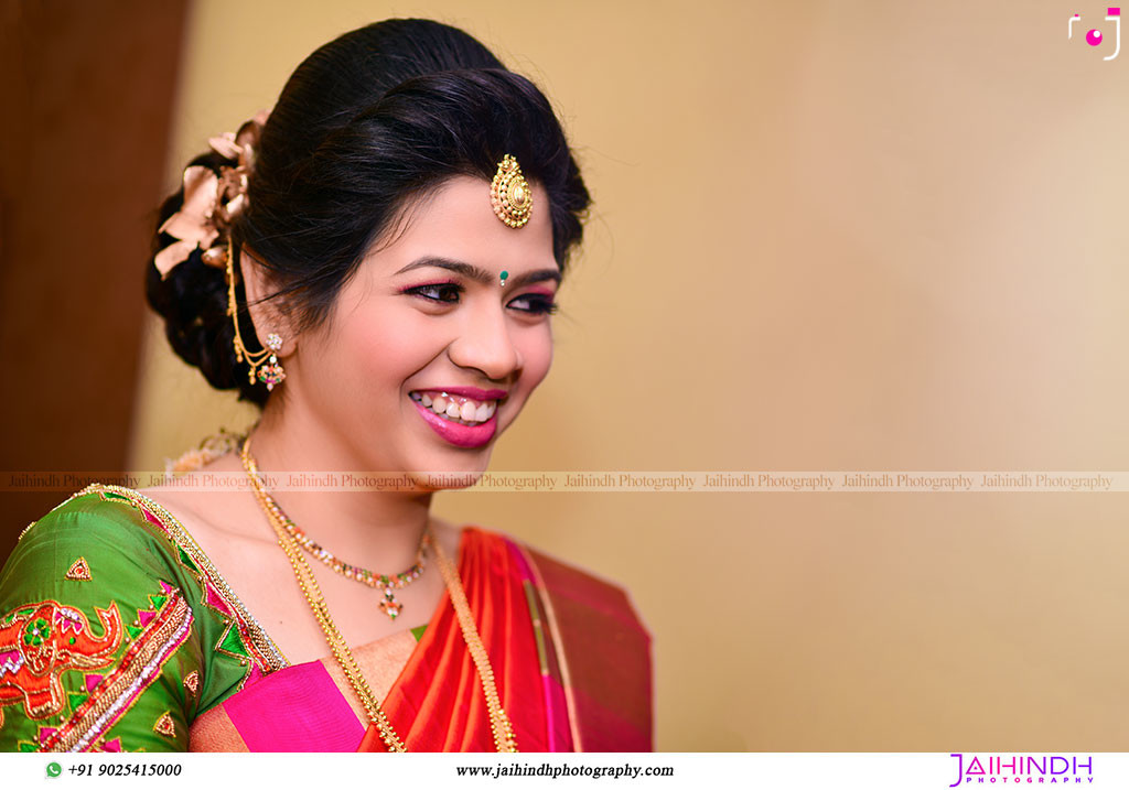 Brahmin Wedding Photography in Chennai 19