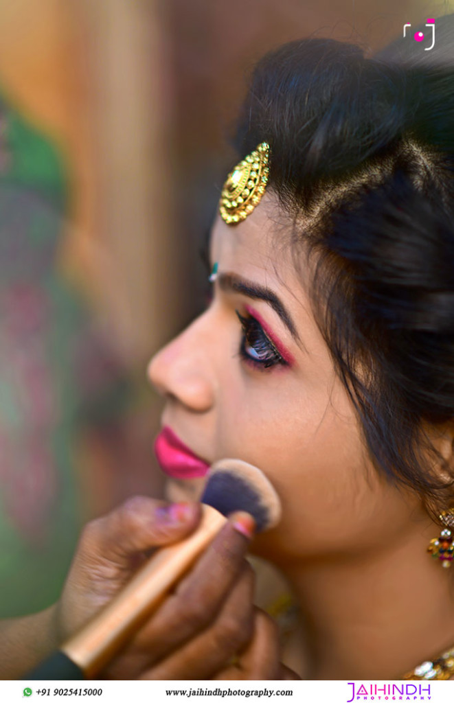 Brahmin Wedding Photography in Chennai 20