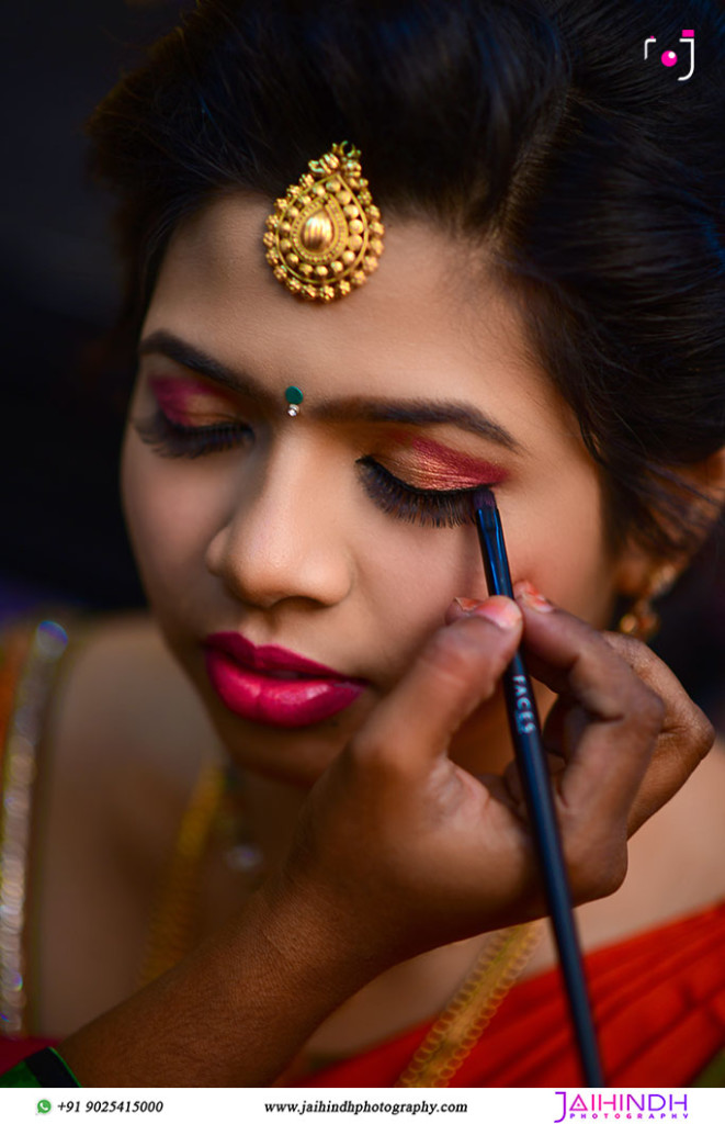 Brahmin Wedding Photography in Chennai 21