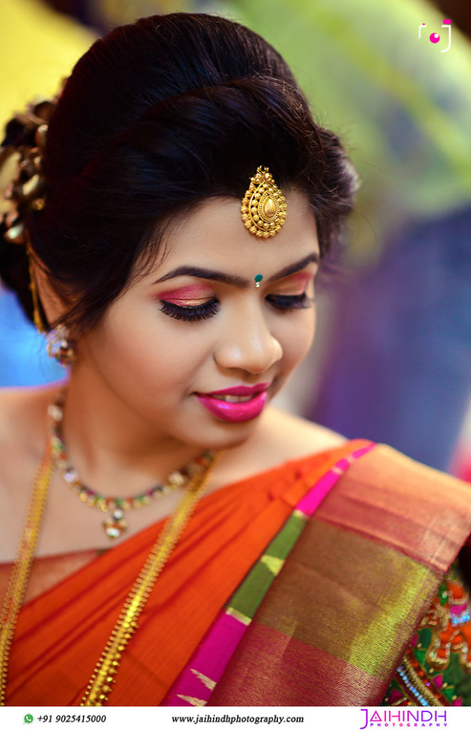 Brahmin Wedding Photography in Chennai 23