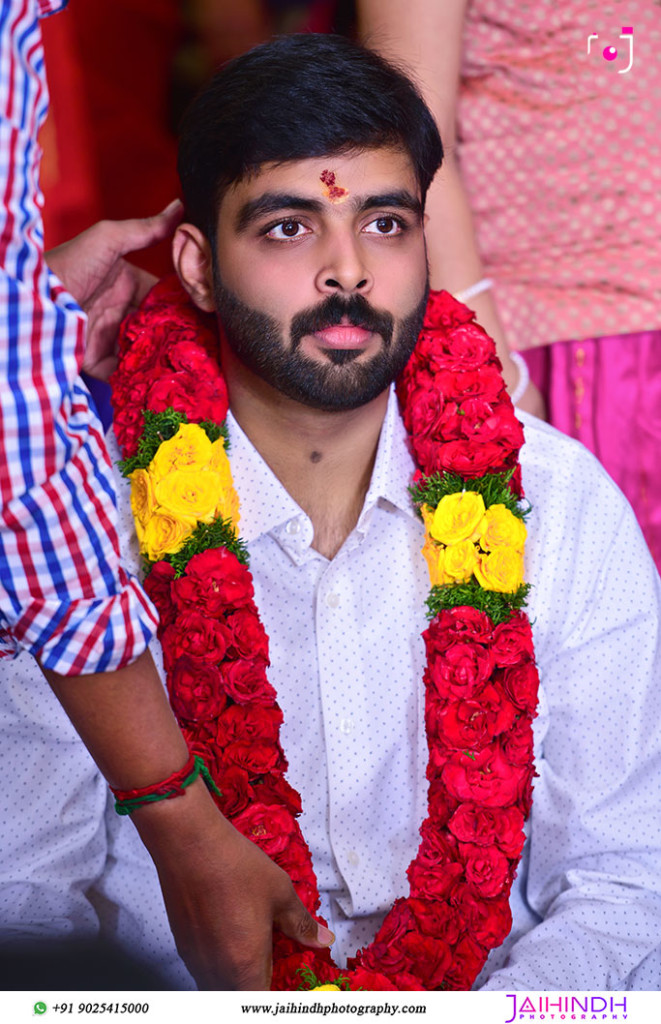 Brahmin Wedding Photography in Chennai 27
