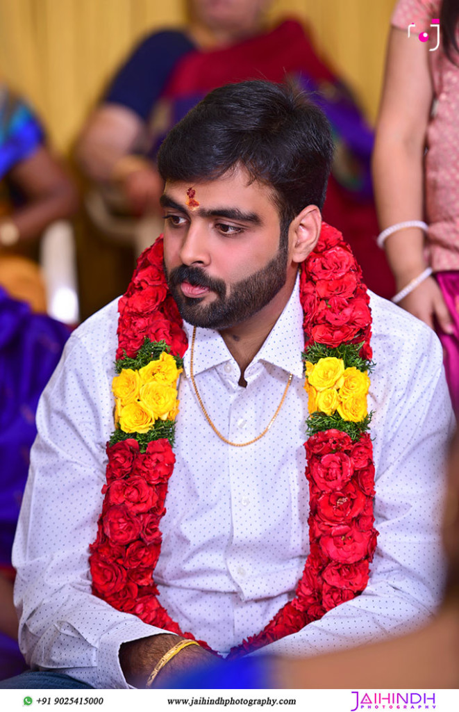 Brahmin Wedding Photography in Chennai 28