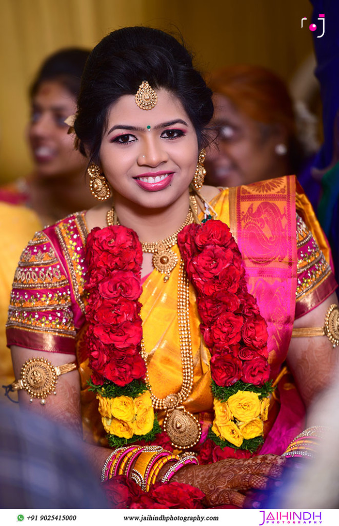 Brahmin Wedding Photography in Chennai 29