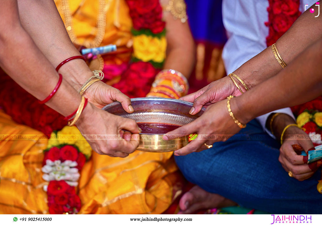 Brahmin Wedding Photography in Chennai 30