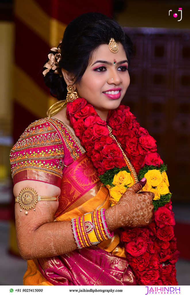 Brahmin Wedding Photography in Chennai 32