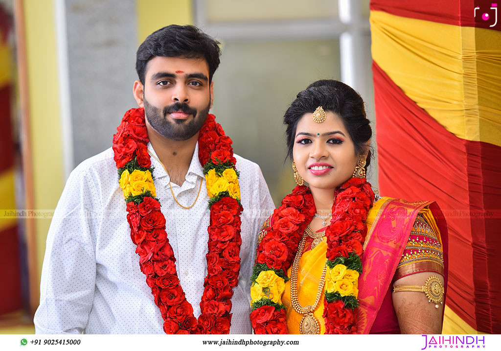 Brahmin Wedding Photography in Chennai 33