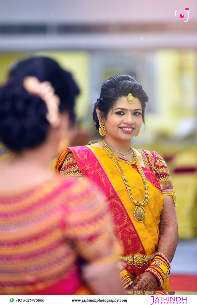 Brahmin Wedding Photography in Chennai 34