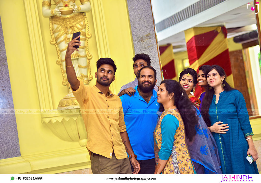 Brahmin Wedding Photography in Chennai 36
