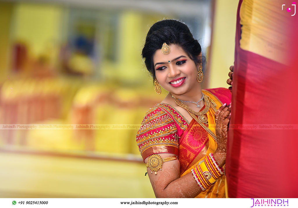 Brahmin Wedding Photography in Chennai 37