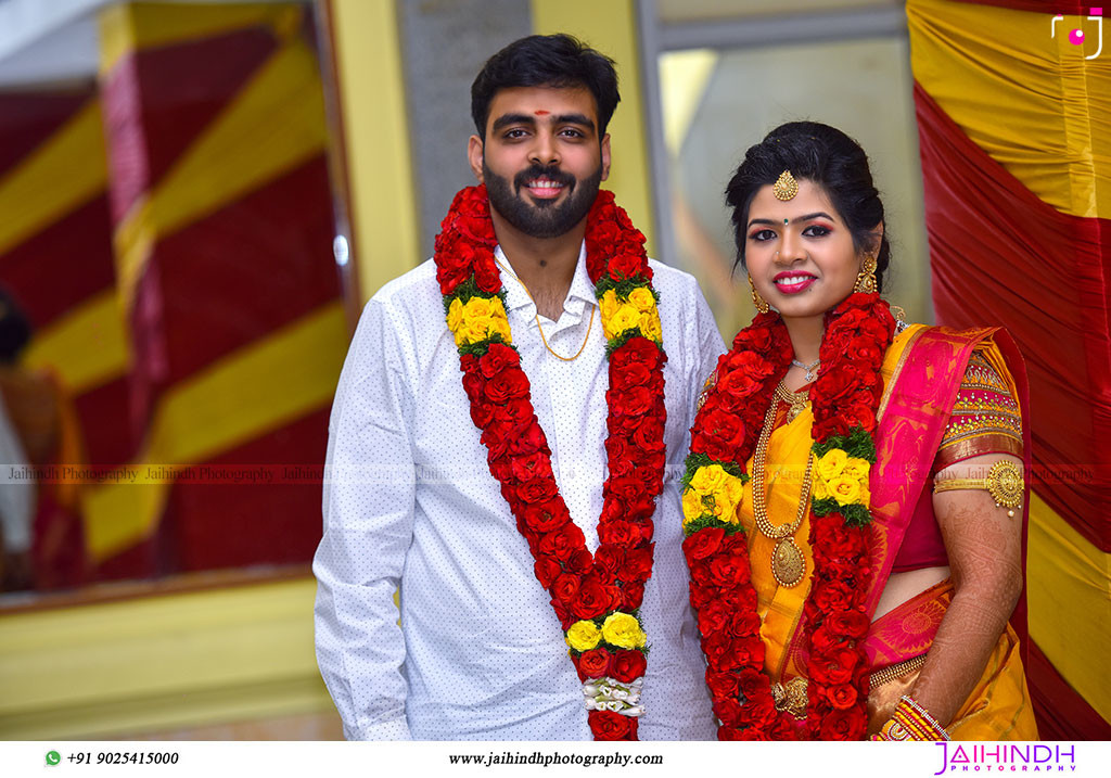 Brahmin Wedding Photography in Chennai 38