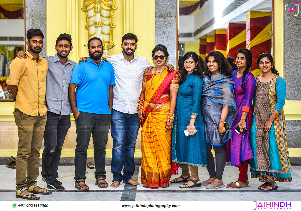 Brahmin Wedding Photography in Chennai 39