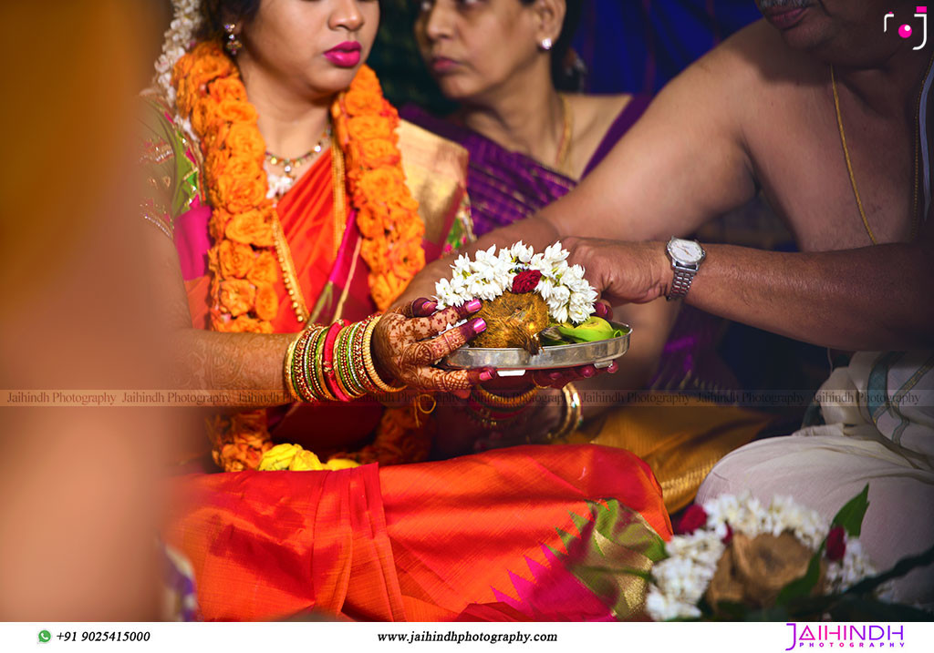 Brahmin Wedding Photography in Chennai 4