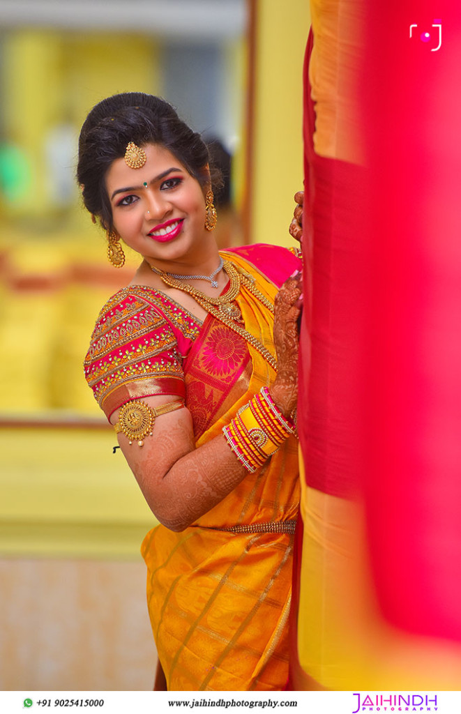 Brahmin Wedding Photography in Chennai 40