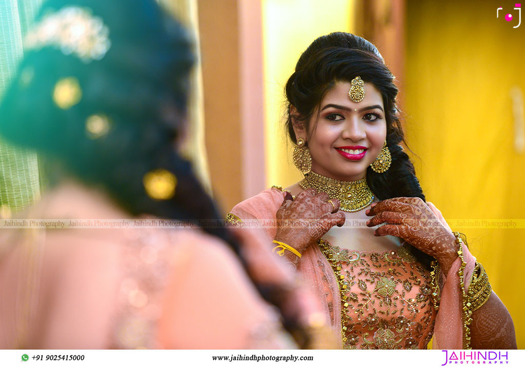 Brahmin Wedding Photography in Chennai 51