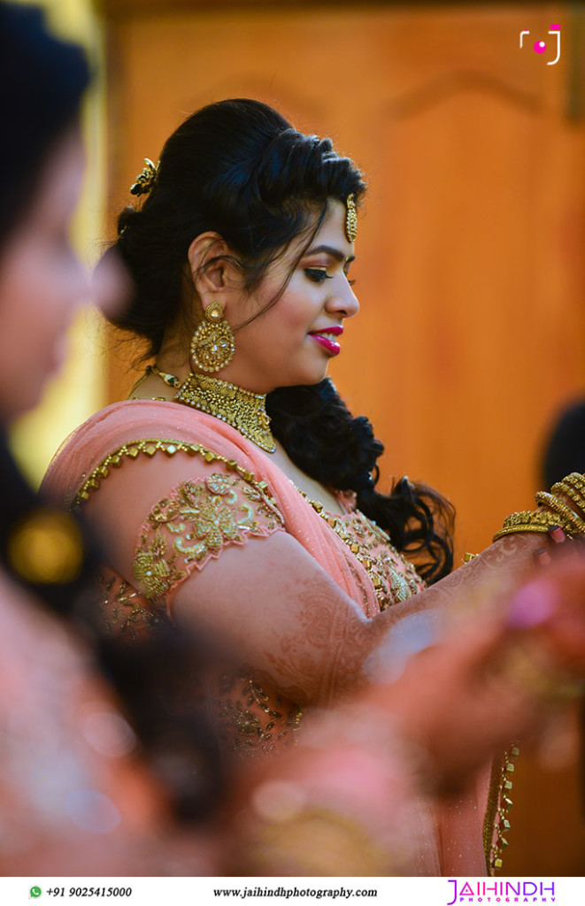 Brahmin Wedding Photography in Chennai 52