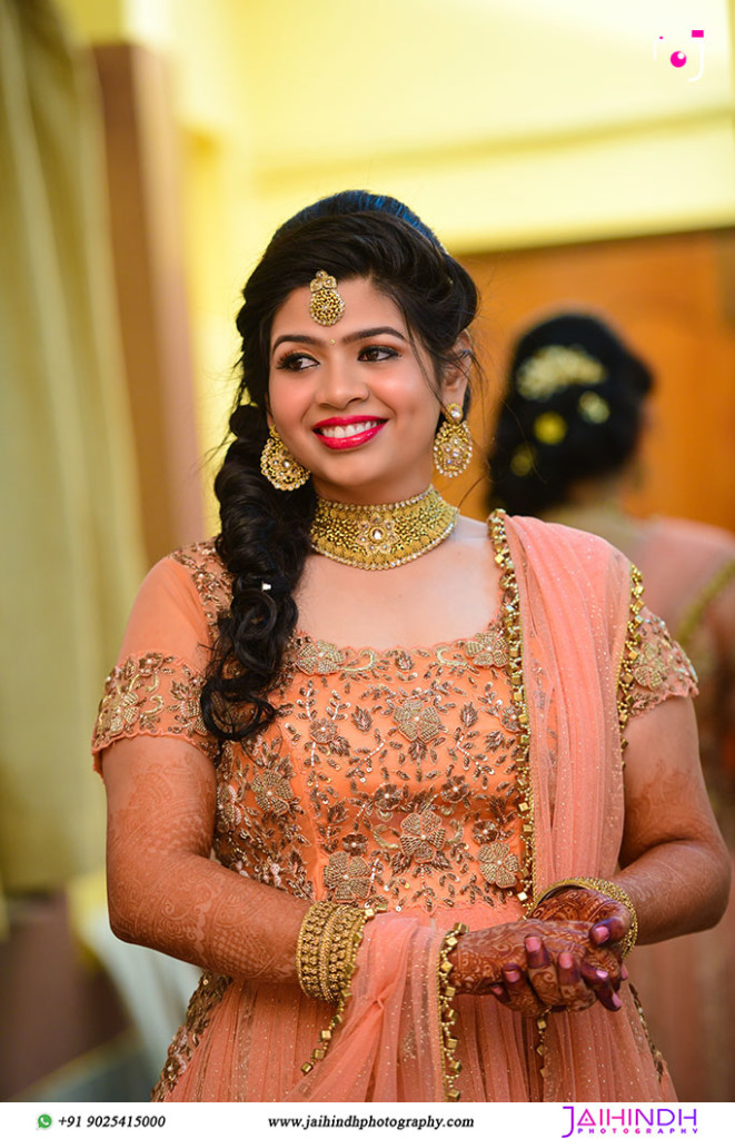 Brahmin Wedding Photography in Chennai 53