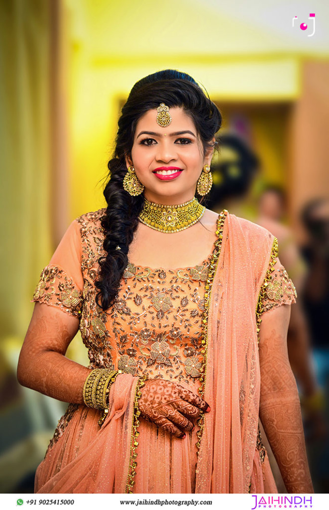 Brahmin Wedding Photography in Chennai 54