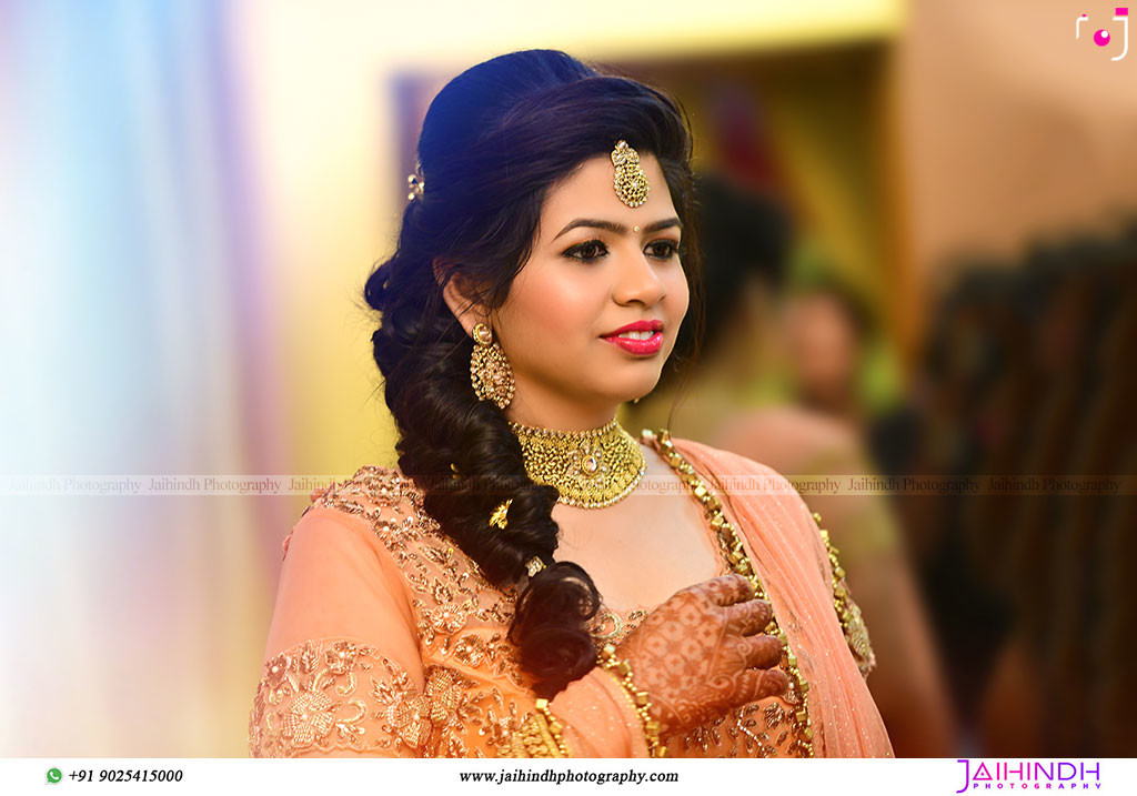 Brahmin Wedding Photography in Chennai 55