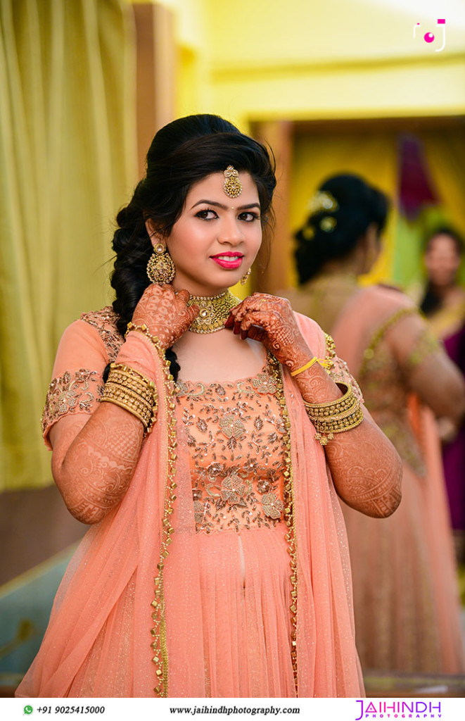 Brahmin Wedding Photography in Chennai 56